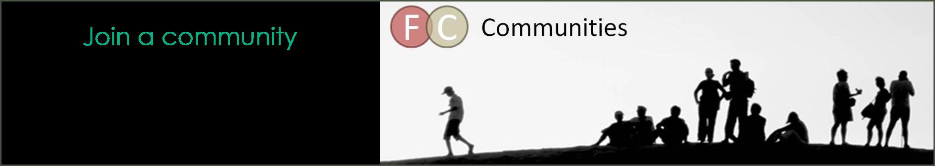community-slider-thin